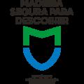 MSD_LogoPantone_PT_Preto